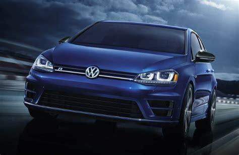 Puente Hills Volkswagen