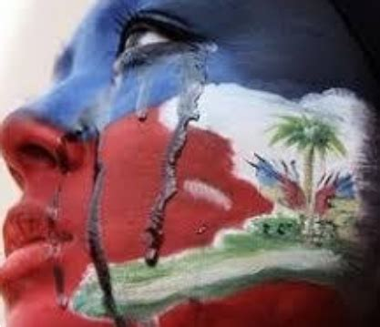 It was more powerful than the the latest haiti earthquake was more powerful than the devastating quake in 2010. July 7, 2021 - HAITIAN-TRUTH.ORG Proud to be Haiti's most informative NEWS site