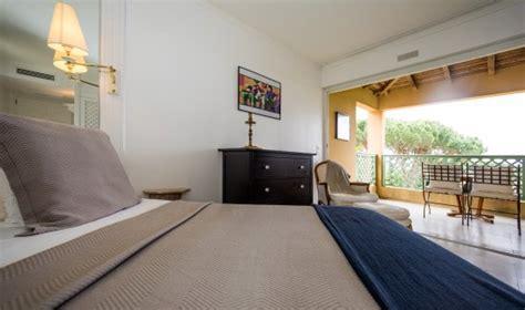 chambre d hote ramatuelle hotel la vigne de ramatuelle reviews price comparison