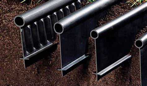 landscape edging products  master mark master mark