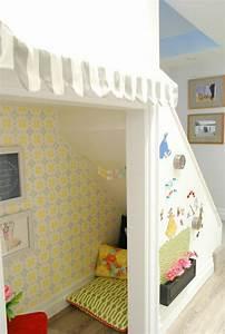 Schöne Tapeten Für Kinderzimmer : 48 tolle beispiele f r kinderzimmer tapete sch ne tapeten tapeten und gelb ~ Markanthonyermac.com Haus und Dekorationen