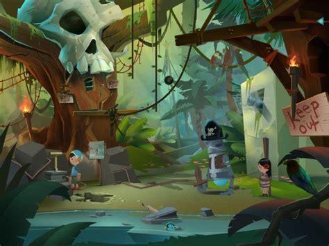 adventure games weneedfun