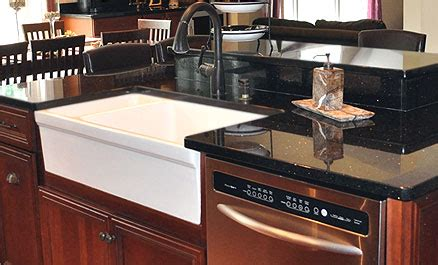 granite kitchen sinks pros and cons porcelain kitchen sinks review porcelain kitchen sinks 8341