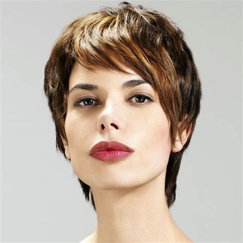 30 amazing short hair haircuts for girls 2018 2019