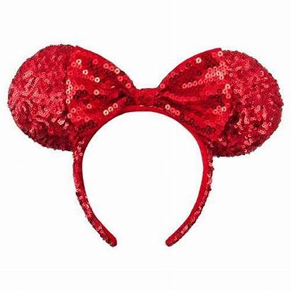 Minnie Disney Mouse Tokyo Resort Tdrexplorer Merchandise