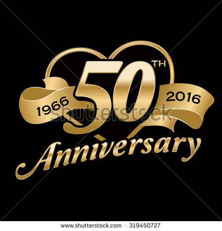 50 year anniversary 50th wedding anniversary stock photos images pictures shutterstock