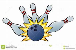 Bowling Cartoon Images Free - Free Clipart