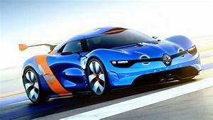 Hd Automobile : cars hd wallpapers 1080p for desktop download ~ Gottalentnigeria.com Avis de Voitures