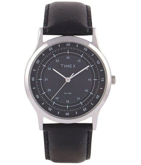 Timex Zr175 Black Analog Formal Watch  Buy Timex Zr175. Color In Rhythm Necklace. Untraditional Engagement Rings. Pet Memorial Bracelet. Glass Watches. Silver Anklets For Sale. Figaro Necklace. Multiple Time Zone Watches. Exotic Engagement Rings