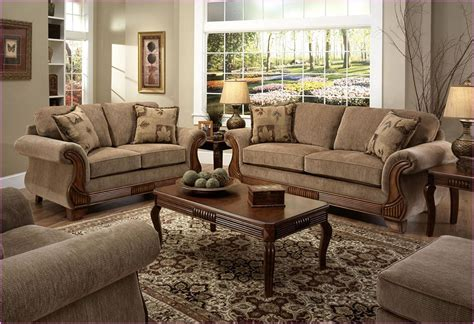living room l sets classic living room sets marceladick com