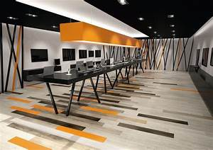 modern office flooring design decoration With best brand of paint for kitchen cabinets with how to make taper candle holders