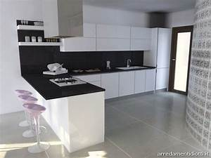 Forum Arredamento Cucina Best Immagine With Forum