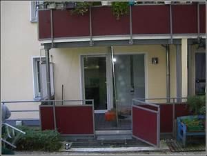 Balkon Trennwand Ohne Bohren : befestigung katzennetz balkon ohne bohren balkon house und dekor galerie vgax92n4rd ~ Bigdaddyawards.com Haus und Dekorationen