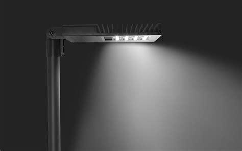 performance in lighting theos by sbp lighting by performance in lighting
