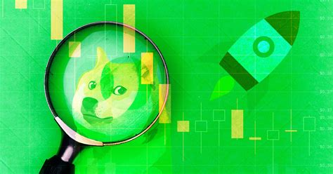 Dogecoin on-chain analysis: Is speculative DOGE price ...