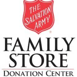 phone number for salvation army up salvation army family 11 reviews thrift stores