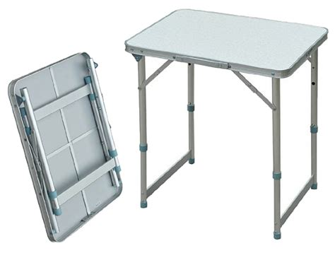 small metal table l small metal folding table choozone