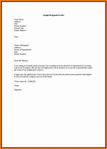 8+ sample resignation letter due to personal reasons learning epis temology