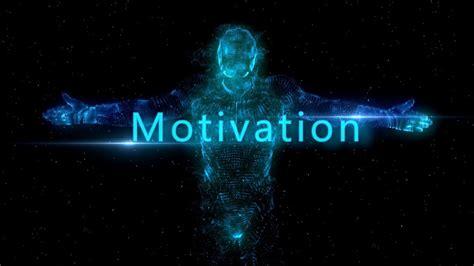 street workout motivation  hd full hd youtube