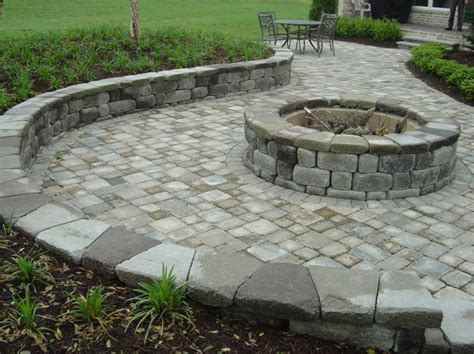 Consider Paver Patio Construction  Earth And Woods. Outdoor Wicker Patio Furniture Uk. Building A Patio Cover On Existing Concrete. Steel Patio Furniture Rust. Aluminum Patio Cover Replacement Parts. Patio Picnic Bench Table Set. Patio Slabs Birmingham. Newport Patio Collection. Wicker Patio Furniture Rochester Ny