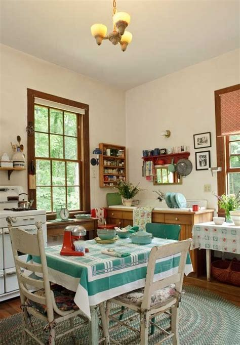 country kitchens photos lovely vintage kitchen update it b c it s true to 3635