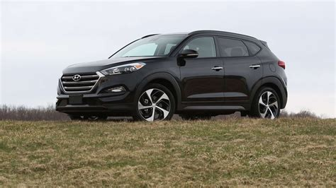 hyundai tucson 2016 white hyundai tucson 2016 wallpapers hd white black red blue