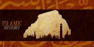 Islam, History, Islam, History