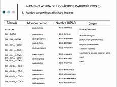 certificados de catalan en madrid oficinas de registro certificados digitales