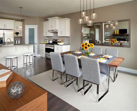 kitchen lighting ideas   inving  lit area