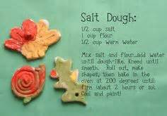 salt dough craft ideas adults poster board ideas career poster board about china 7109