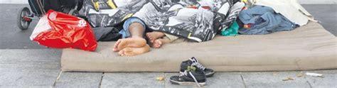 le scandale invisible des enfants  la rue lhumanite