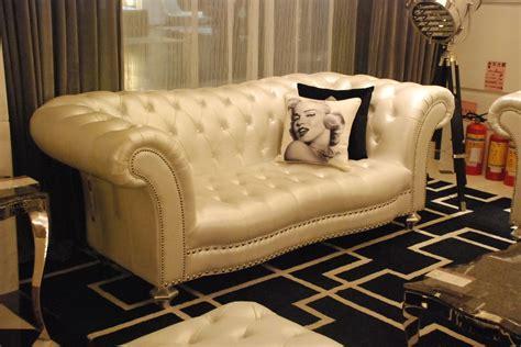 retro living room chairs modern house