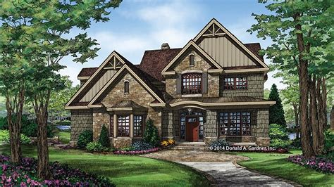 2876 Square Foot, 4 Bedroom 3