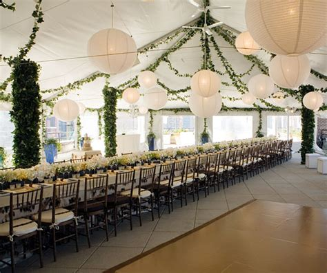 decorated tents for wedding receptions deversdesign how to decorate a wedding tent