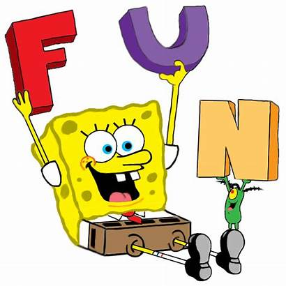 Fun Fundamental Word Clipart Explained Library Hum