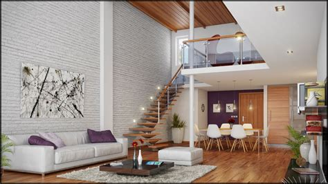 Loft Living Room Decorating Ideas by Bedroom Furniture Small Spaces Upstairs Loft Decorating