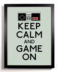 Gaming Zimmer Deko : 37 besten zocker zimmer chill out bilder auf pinterest schlafzimmer ideen wohnungen und ~ Markanthonyermac.com Haus und Dekorationen