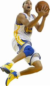 stephen curry png - Google Search | NBA_Solo | Pinterest ...