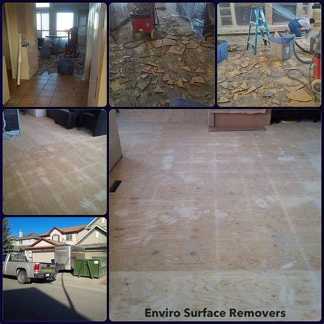 dustless tile removal dfw dustles tile removal thinset removal calgary edmonton