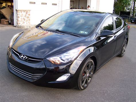 Used hyundai elantra cars starting from 4,000 aed. Used Hyundai Elantra Limited - Used Hyundai Philadelphia