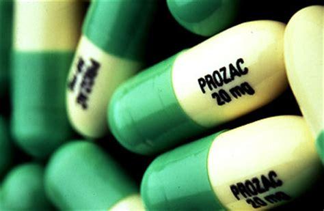 overdose  antidepressants  health advisor