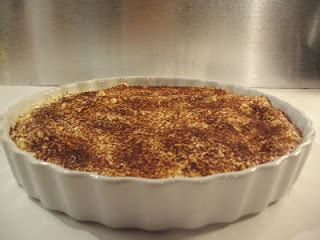 bistrosophie tiramisu d 233 licieux dessert facile 224 r 233 aliser