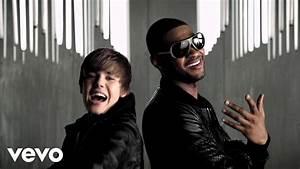 Justin Bieber Somebody To Love Remix Ft Usher YouTube