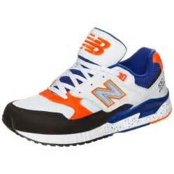 New Balance Auf Rechnung Bestellen : new balance m530 psb d sneaker online kaufen otto ~ Themetempest.com Abrechnung