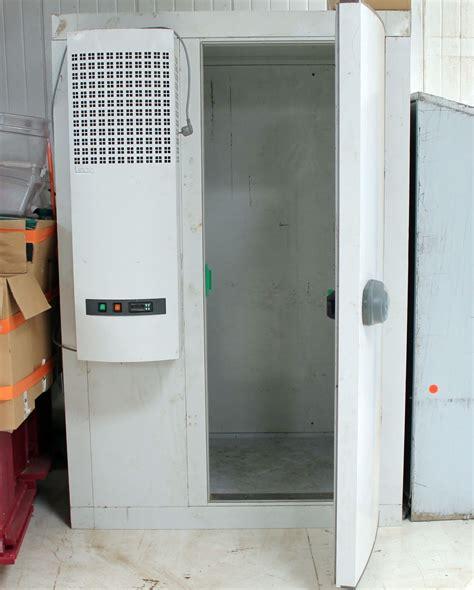 chambre froide en kit une chambre froide en kit une alternative intéressante