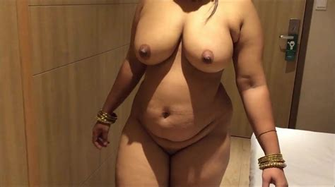 Busty Indian Brown Curvy With Big Boobs Milf Free Porn 4f