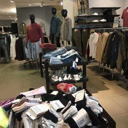 nordstrom rack pleasanton shopping therapy a yelp list by earlene c