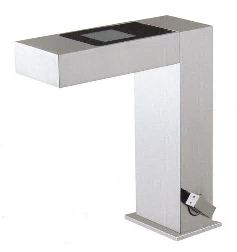 prezzi rubinetti bagno rubinetti per il bagno i modelli recensiti delle migliori