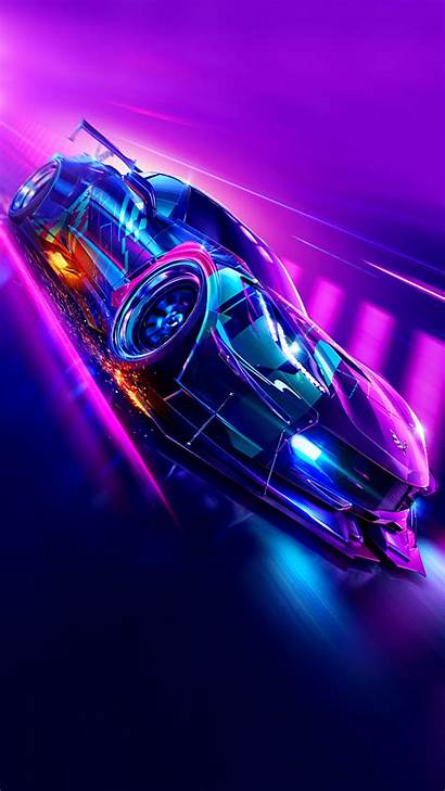 Heat 4k Speed Need Wallpapers Mobile Cars