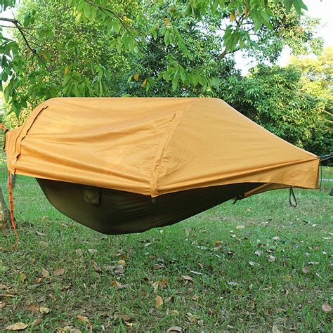 Best Cing Hammock Tent by Best Cing Hammock Tents Sleeping With Air